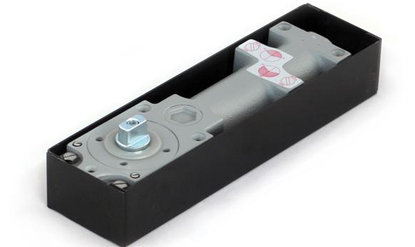 axim FS60002 slider 582x344