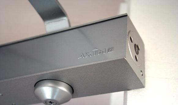 axim web product door closer 582x344